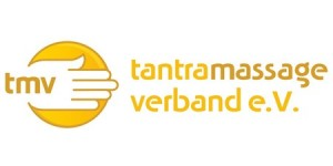 Mitglied im Tantramassage-Verband e.V.